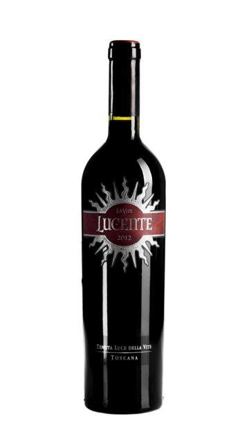 Luchente Вино Купить Москва
